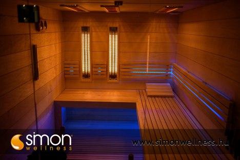 Szauna - prémium minőségű klasszikus és egyedi luxus szaunák ... 8e7dd023b1