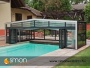 POOL COVERINGS
